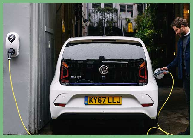 CAR-CHARGE-POINT_HARPENDEN_HERTS