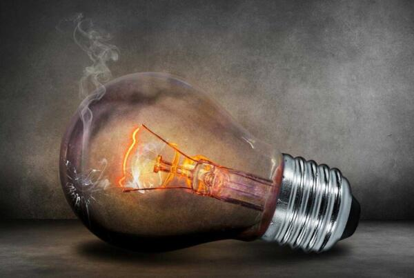 Electrical Safety Standards In The Private Rented Sector