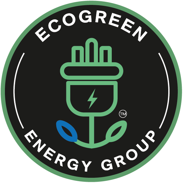 New Landlord, Homeowner, and Letting Agent Services from EcoGreen Energy